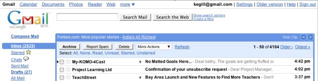 gmail_camino_default