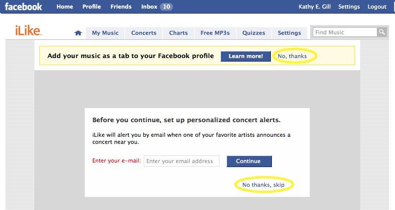 facebook-ilike-2