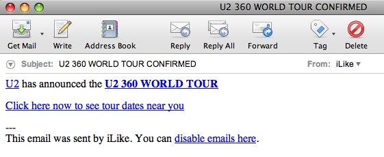 ilike-email