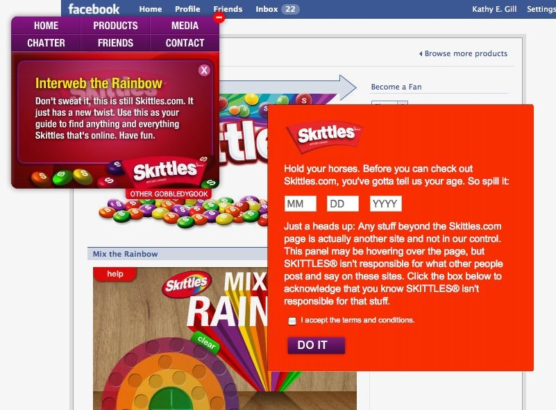 skittles_ff_home-cropped