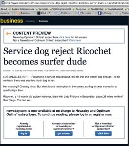 AP-Ricki-Newsday