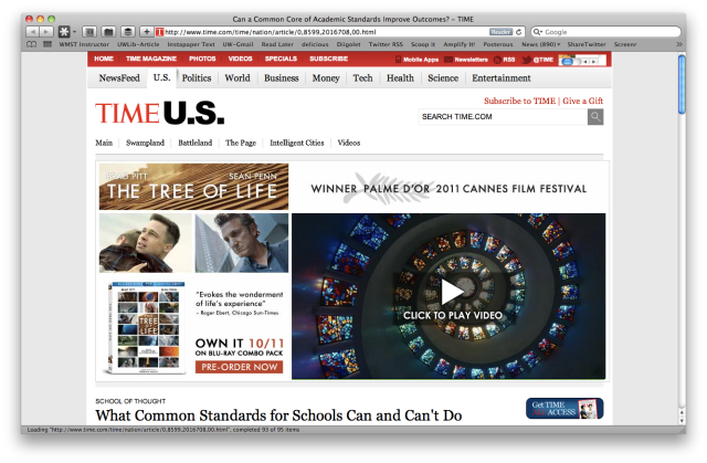 Screen Capture  - Time.com - png