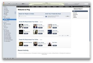 iTunes-ping-home