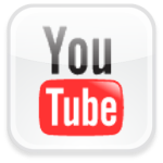 Kathy E Gill on youtube