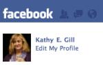 facebook edit profile