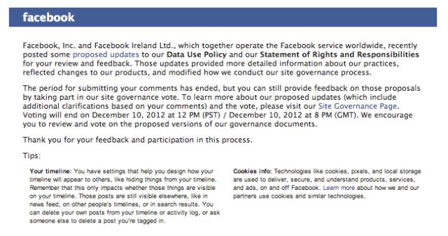 1-facebook-privacy-email-5dec2012