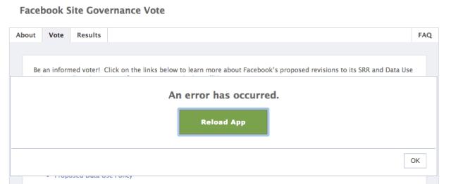 2-facebook-privacy-fail-chrome